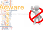 adware removal software,