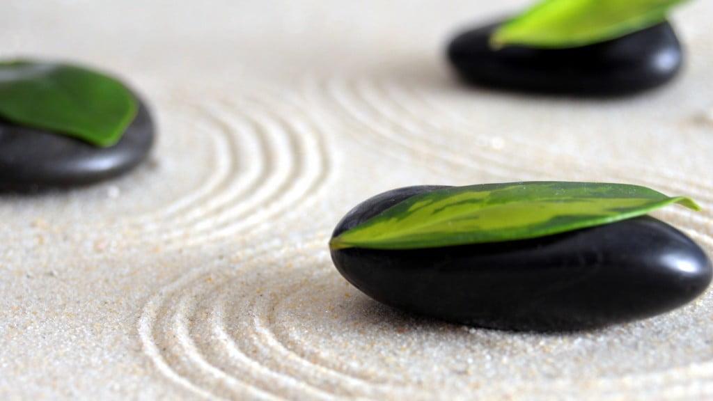 Why People Think Japanese Zen Garden Design Ideas Good