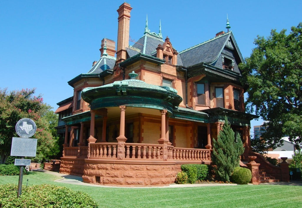 What Is Arts And Crafts Architectural Style Houses Characteristics Wiki