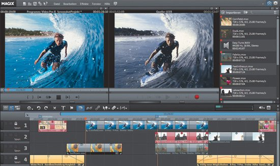 Free picture editing software download