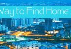 find home on rent, Sulekha Rent Home, Buy Sell Rent Homes, Rent or Lease Homes, Rent House, Rent Home in Mumbai, Homes Rent to Own A-Z, OLX Home Rent,