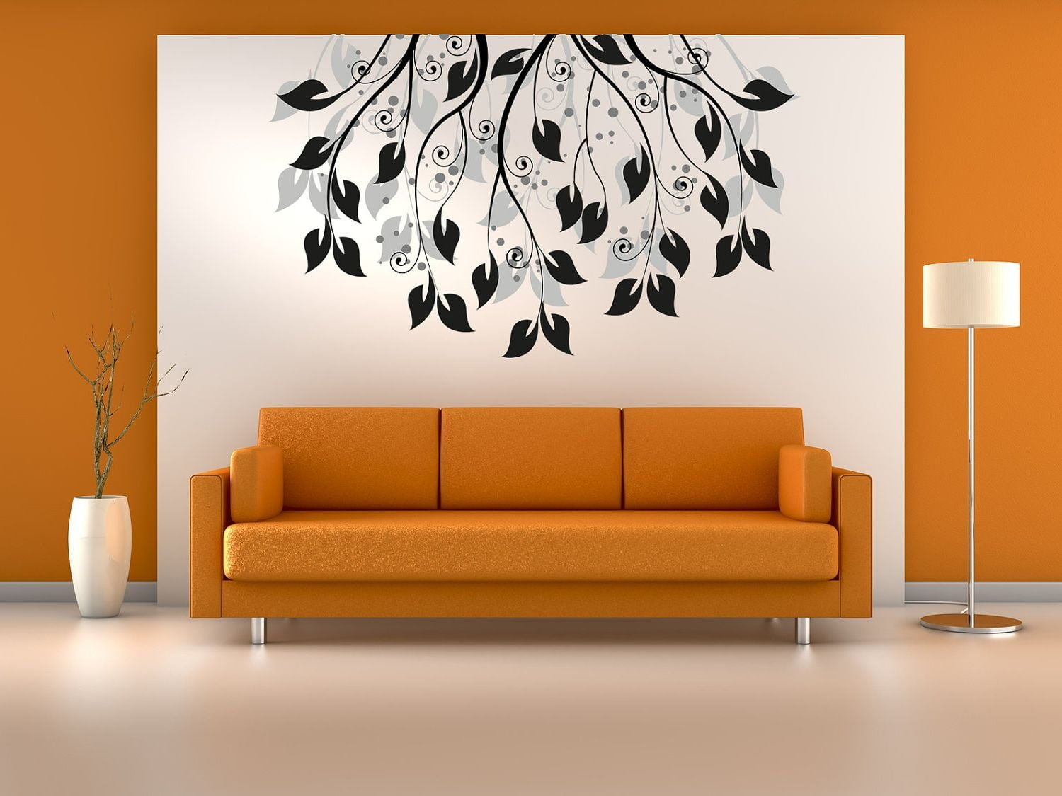 Modern Wall Art Decor Ideas Designs Images Decoration Page 2 Of 2