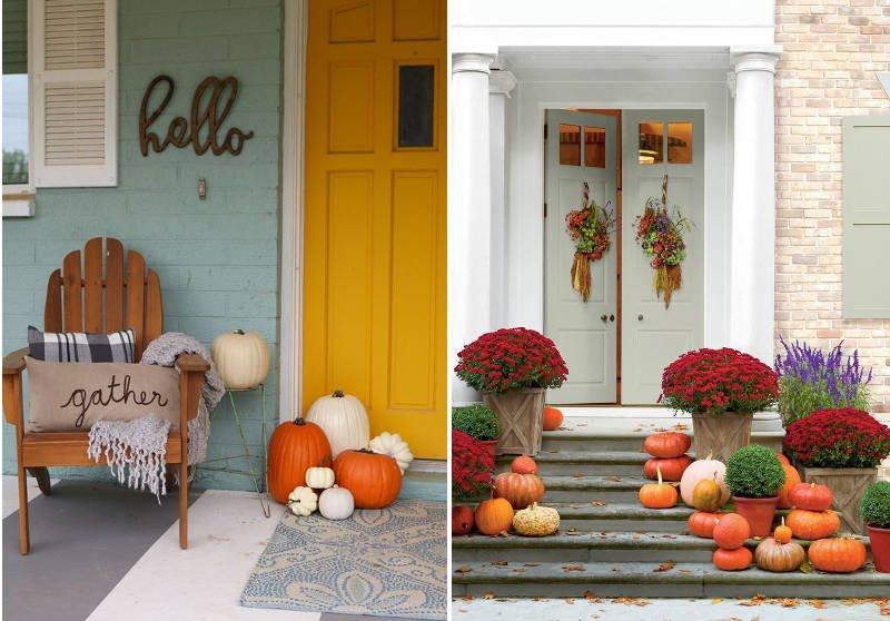 Small Porch Fall Decorating Ideas from cdn-5f8f2694c1ac1811c803f1bc.closte.com