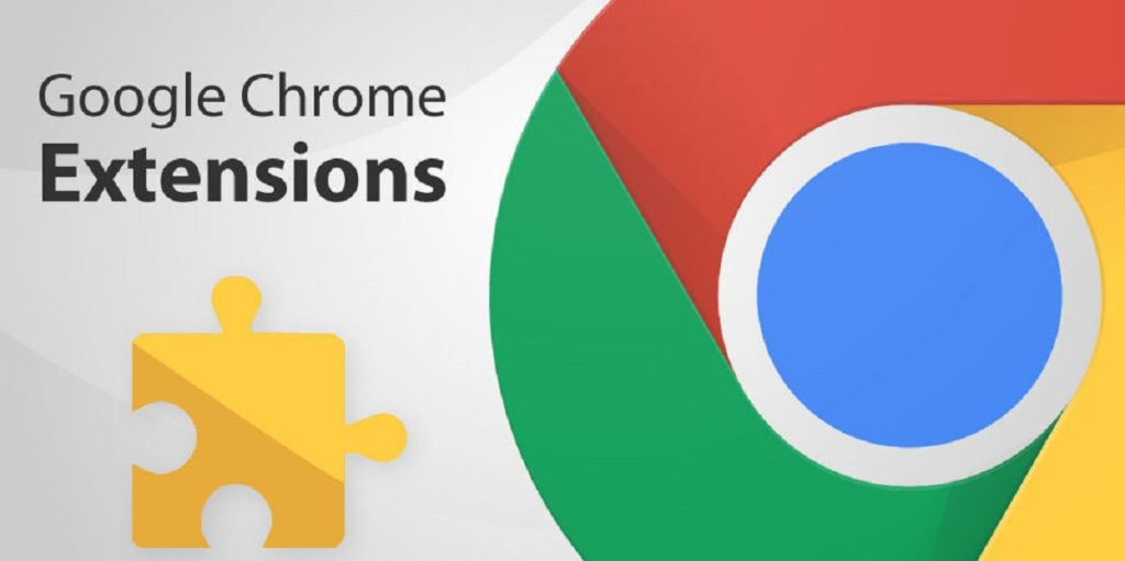 most useful google chrome extensions,